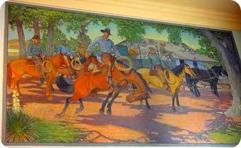 31-mural