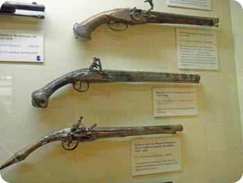 50-guns