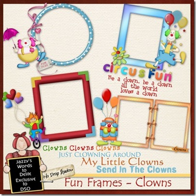 lr-funframes-clowns-preview_thumb[2]