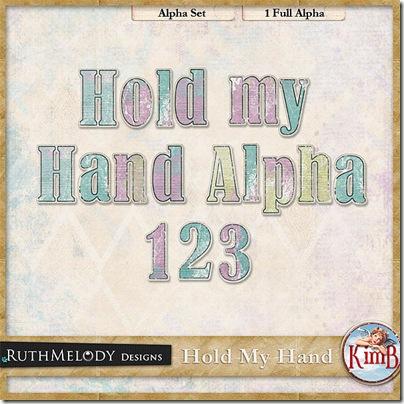 ruth_kb_holdmyhand_alpha[1]