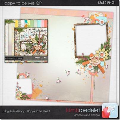 kb-RM_happyQP[4]