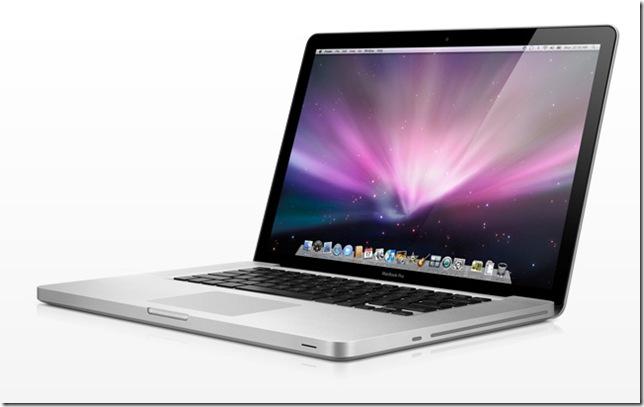 10. Laptop[1]