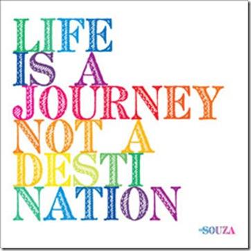 journey souza