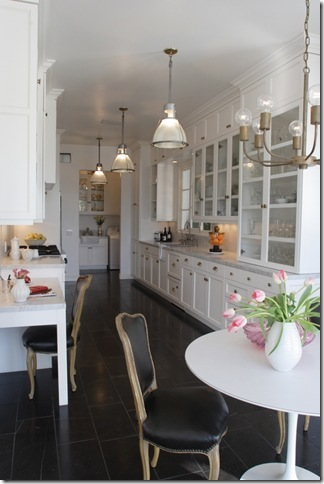 kitchen breathing room designs (2)