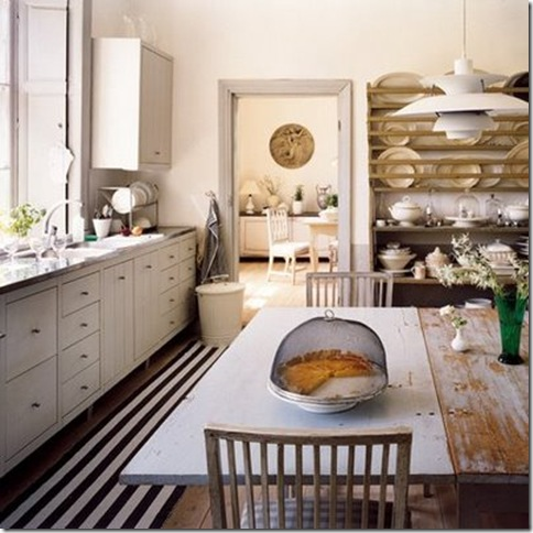 kitchen marie claire