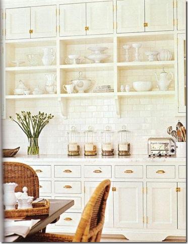 kitchen hb