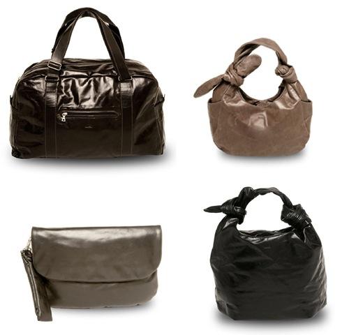 M0851 bags[1]