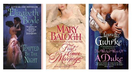 historical romance novels[1]