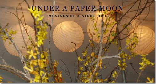 header paper moon