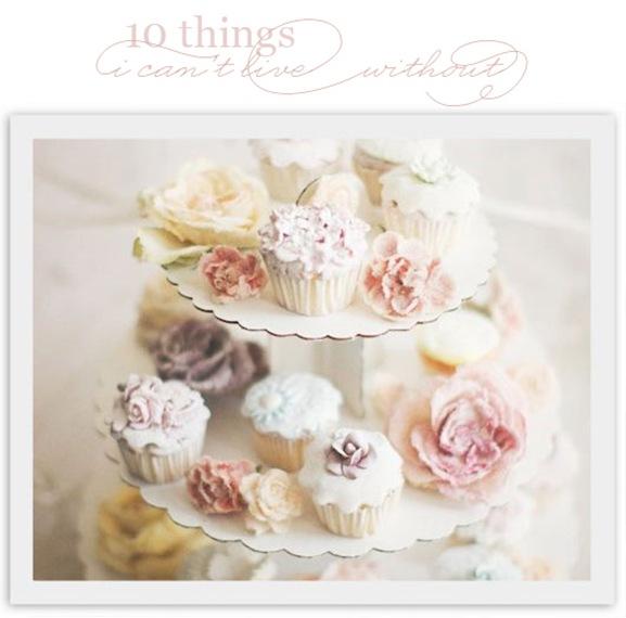 ldv-gp-cupcakes3[2]