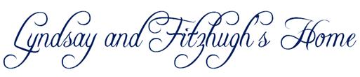 fitzhugh title3