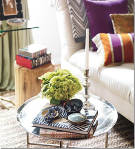 nate berkus glamour3