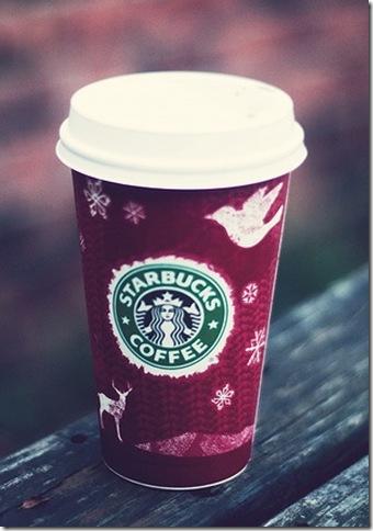 Coffee[1]