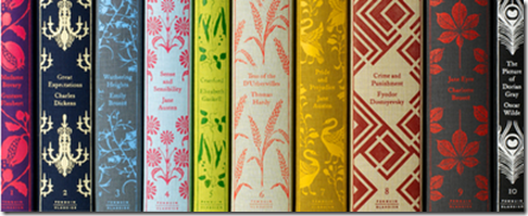 penguin classics2