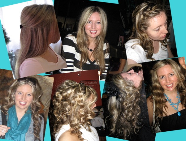 haircollage[1]