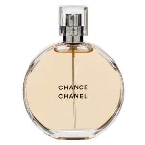 Chanel Chance[1]