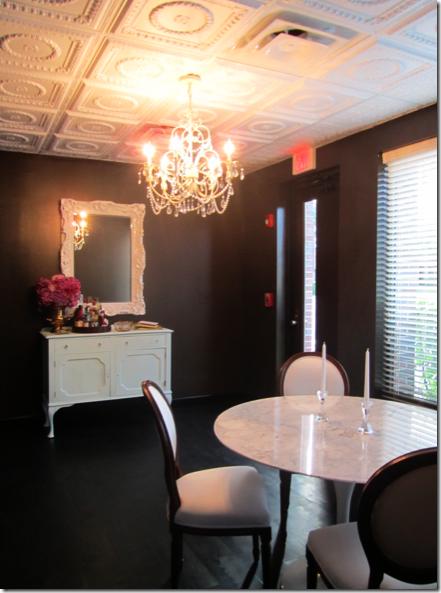 diningroom2i4ip2[1]