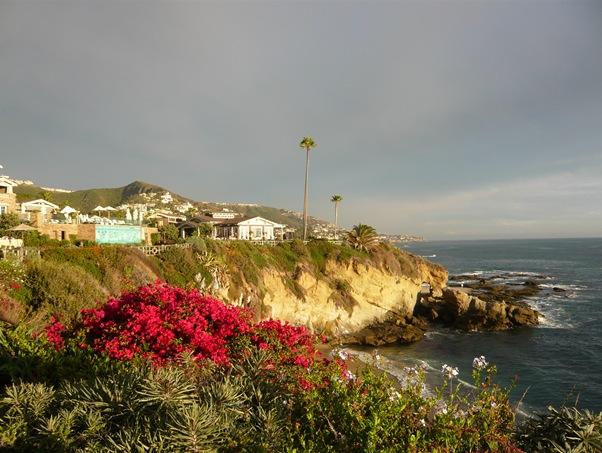 California Fall 2010 184