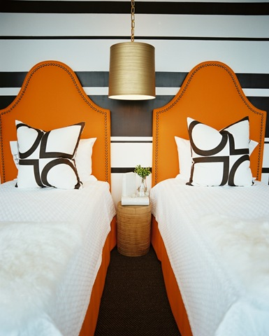ORANGE TWIN BEDS[1]