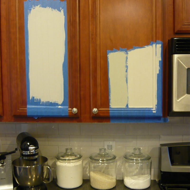 Do Tell: Which paint color should I choose?