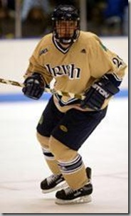 ND hockey2