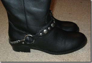 New boots2