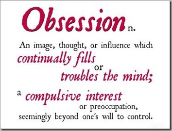 Obsession2