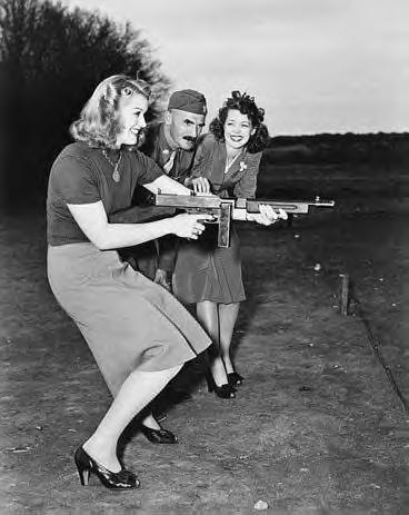 girls with guns images. Forum