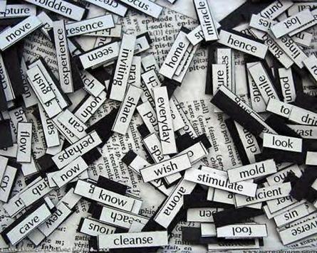 [Words[3].jpg]