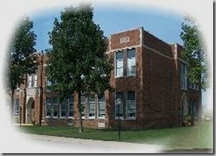 Lakeville HS