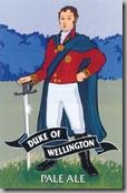 Duke of Wellington IPA