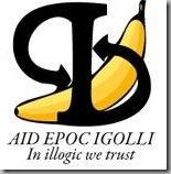 Illogicopedia