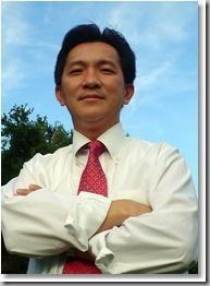 Joseph Cao