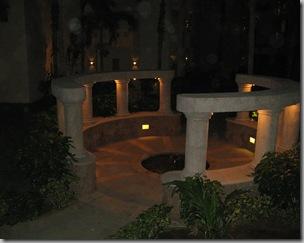 Villa del Palmar