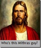 JC Mithras