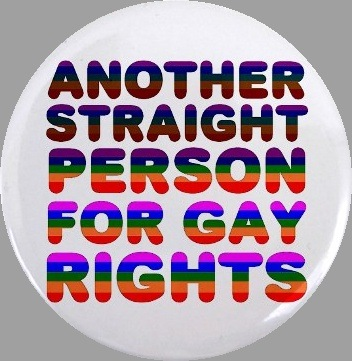 Gay%2520rights%255B3%255D Mostly I'm hanging out with (my brother) and his gay buddies, ...