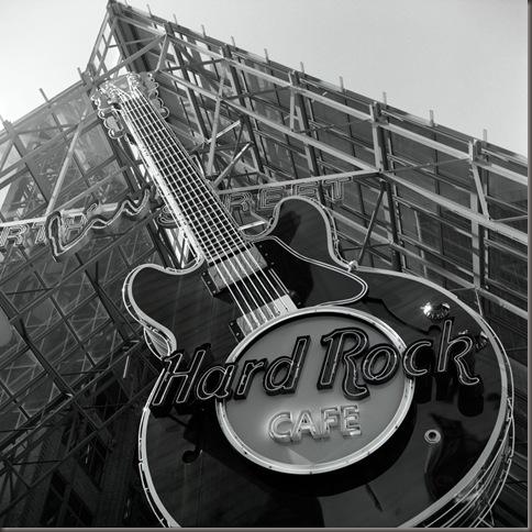 Hard-Rock-2