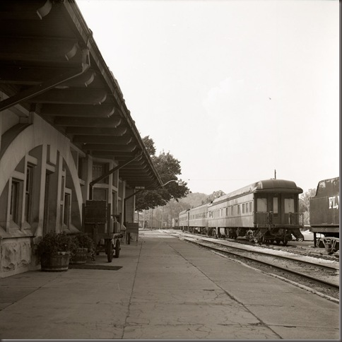 French-Lick-Train-Station-1