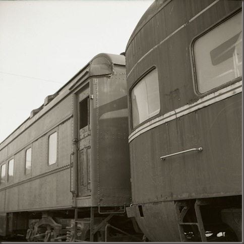 Passenger-Cars,-French-Lick