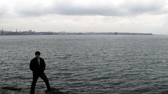 Турция Стамбул Канстантинополь и куда стоит пойти