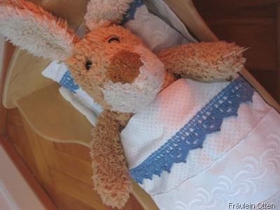Puppenbett 012