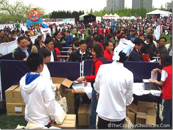 shanghai 139