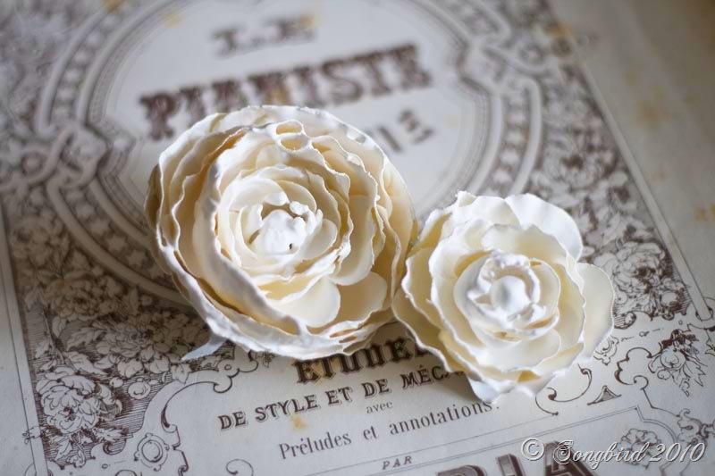 [Plaster roses[3].jpg]
