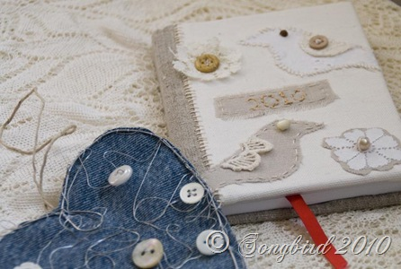 Fast Fabric Gifts projects1