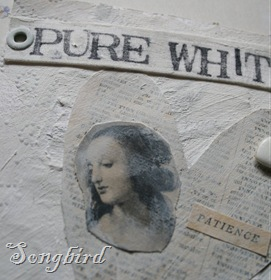 White collage card detail2