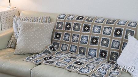 Grannie Blanket2