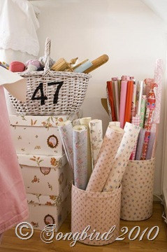 Craft room 37 copy