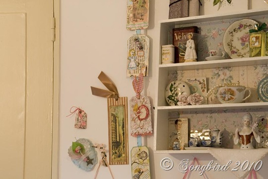 Craft room 87 copy