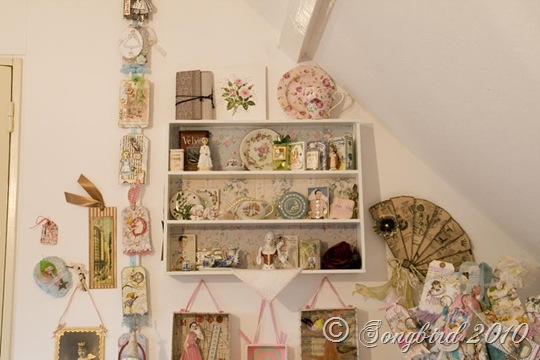 Craft room 85 copy