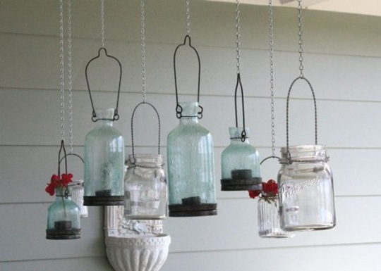 hanging-lanterns-560x399